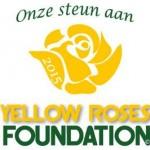 Sponsor-logo-2015 Yellow Roses Foundation