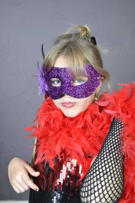 glamour-kidsparty -2013111646-