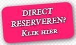 online reserveren-button 150x86