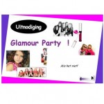 glamourparty