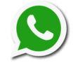 Follow Us on Whatsapp (alleen berichten, geen oproepen)